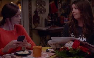 "Netflix: ""Gilmore Girls"" lanza su primer teaser tráiler [VIDEO]"