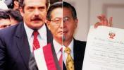 Antes y después de los presidentes al dejar el cargo [FOTOS]