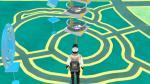 Pokémon Go: pokeparadas son criticadas por afectar privacidad - Noticias de machu picchu