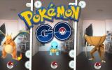 Pokémon Go: captura muchos pokémones sin salir de casa [VIDEO]