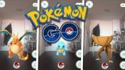 Pokémon Go: captura muchos pokémones sin salir de casa [VIDEO]