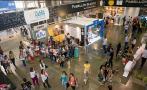 ¿Cómo hizo Colombia para impulsar su industrial textil?