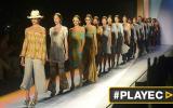 Colombia halla nicho de exportación en ropa que moldea figura