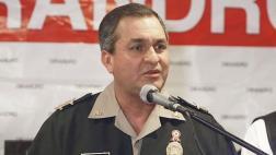 Fiestas Patrias: director General de la Policía envió mensaje
