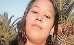 Chile: Peruano mata a su hija y esposa e intenta suicidarse