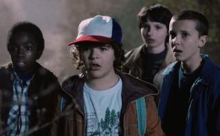 Netflix: ¿Qué mostrará la segunda temporada de Stranger Things?