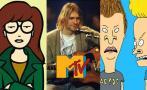 MTV anuncia canal retro con su programación clásica