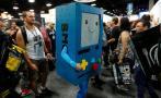 San Diego Comic Con: los mejores cosplays del evento [FOTOS]