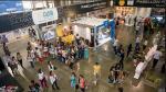 ¿Cómo hizo Colombia para impulsar su industrial textil? - Noticias de empleos