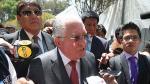 Southern Perú saluda intención de PPK de destrabar Tía María - Noticias de southern copper