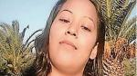 Chile: Peruano mata a su hija y esposa e intenta suicidarse - Noticias de torres aliaga