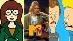 MTV anuncia canal retro con su programación clásica - Noticias de alice in chains