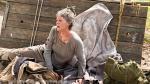 """""""The Walking Dead"""": mira las nuevas fotos de la temporada 7 - Noticias de james dean"""