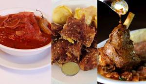 Fiestas Patrias: los restaurantes tradicionales del Perú