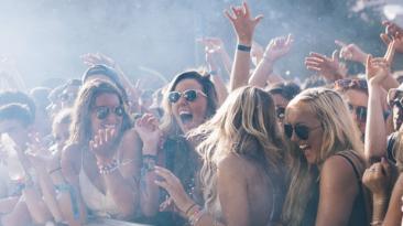Lollapalooza 2016: mira aquí en vivo el festival [STREAMING]