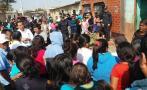 Triple crimen de menores en Chepén: la confesión del asesino