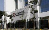 Contraloría apoyará medidas legislativas anticorrupción de PPK