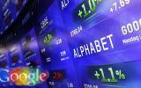 Google cierra un semestre multimillonario gracias a publicidad