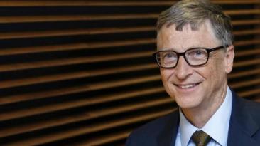 Mark Zuckerberg es el quinto más rico del mundo, según Forbes