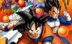 """Dragon Ball Super"": en España ya se dobla el anime"