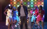 """""""Suicide Squad"""": Will Smith sabe cómo hacer una entrada [VIDEO]"""
