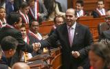 Fernando Zavala dice que debe llegar a acuerdos con fujimorismo
