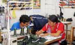 Sunafil atendió a casi 2 millones de trabajadores desde el 2014