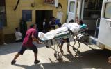Vraem: accidente en carretera dejó 7 muertos y 4 heridos