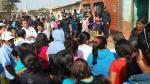 Triple crimen de menores en Chepén: la confesión del asesino - Noticias de policiales