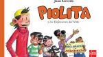 """Juan Acevedo: """"El niño es el ser más indefenso de la sociedad"""" - Noticias de feria escolar"""