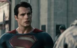 Los superhéroes en los que nadie quisiera convertirse [VIDEO]