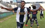 Alianza Lima vs. Sport Huancayo: por fecha 12 del Clausura