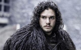 """""""Game of Thrones"""": HBO confirma octava entrega de la serie"""