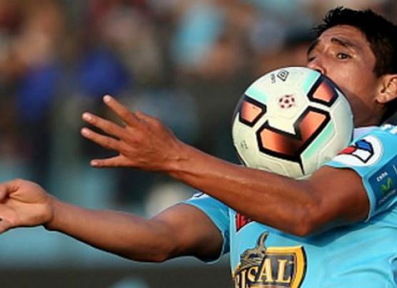 Sporting Cristal igualó 1-1 ante Ayacucho FC por el Clausura