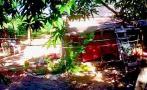 México: Asesinan a siete en el convulsionado estado de Guerrero