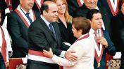 Fernando Zavala y Luz Salgado se reunirán el martes 2 de agosto
