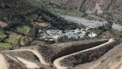 Minería ilegal opera impunemente en Huancavelica [FOTOS]