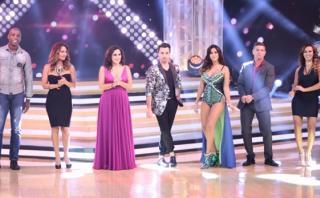 """""""El gran show"""": estos famosos estarán en la décima temporada"""