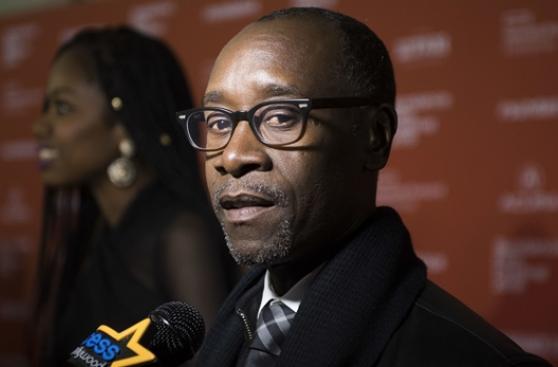 """""""Miles Ahead"""": nuestra reseña de la película sobre Miles Davis"""