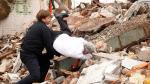 Las caídas más estrepitosas de las autoridades en el mundo - Noticias de sebastian alcalde