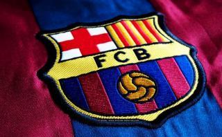 F.C. Barcelona reduce su deuda en 57 millones de euros