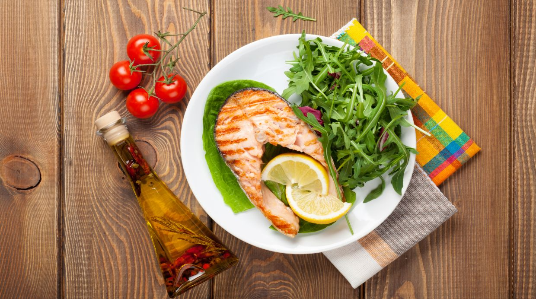 H bitos y alimentos 6 cosas que m s nos engordan foto galeria 1 de 7 - Alimentos que mas engordan ...
