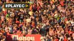 Mira los goles de Gameiro, la nueva joya del Atlético de Madrid - Noticias de fichajes 2013 europa