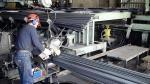 Brexit: manufactura británica sufrió su peor caída en 3 años - Noticias de industria manufacturera