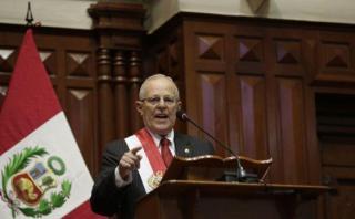 "Las ""prebendas"" del señor presidente, por R. Vásquez Kunze"