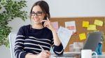 Tres claves para lograr un empleo con un