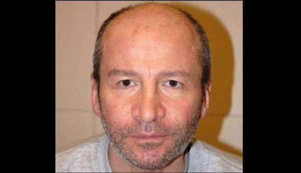 Edward Tenniswood ha negado los cargos de violación y asesinato. (Foto: BBC)