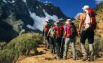 Prom-Perú lanzó web para profesionales del sector turismo