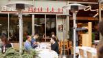 Nueva York:7 restaurantes gourmet para comer rico a buen precio - Noticias de lincoln center