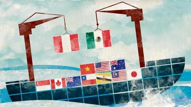 Liverpool de México compra tiendas de ropa Suburbia a Walmart   Blog de Economía - Página 2 Base_image